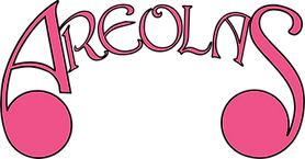 Areolas-Logo17x11_pink.png