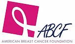 ABCF Logo.jpg
