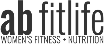 AB-FitLife-Logo--blk---400px.png