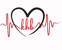khb_red_blk_heart_edited_edited.jpg
