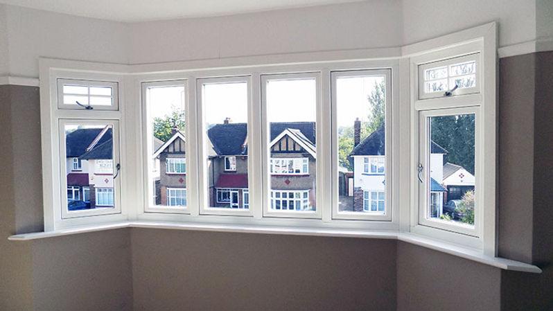 residence-9-windows-internal.jpg