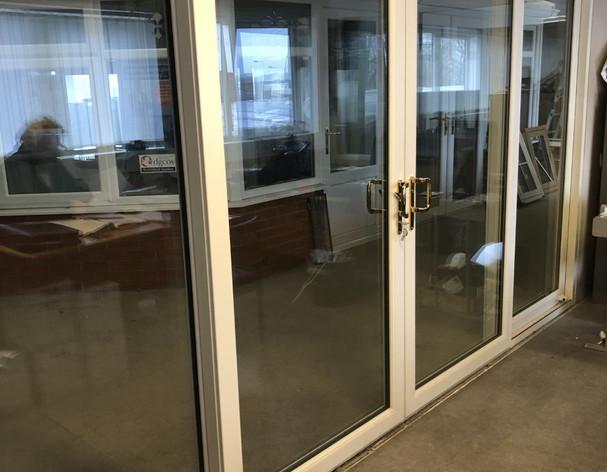 double sliding doors.jpg