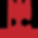 MOLA Somos Logo english_red-min.png
