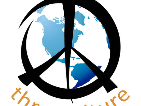 Culture Collective: Symbols of Peace