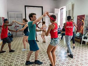 cuba dancer.jpg