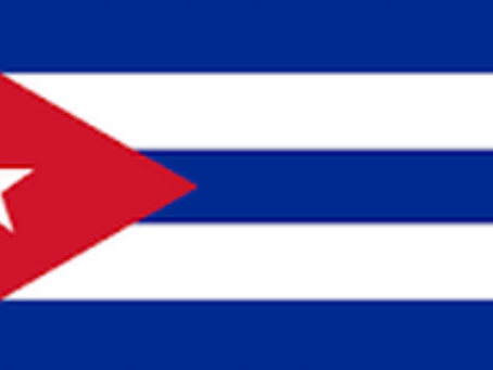 Getting to know Cuba