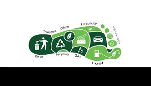 PtC Hack; Reducing Your Carbon Footprint