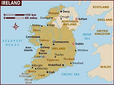 map of ireland.png