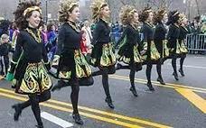 Irish Dance.png