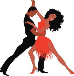 CULTURE COLLECTIVE: Latin American Dance Styles