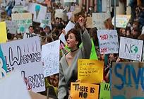 Rallies.png