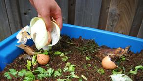 PtC Hack: Composting