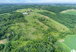 Lessing - Fox Hill - Aerials - 27.jpg
