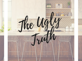 Why Isn't Your Home Selling? The Ugly Truth!