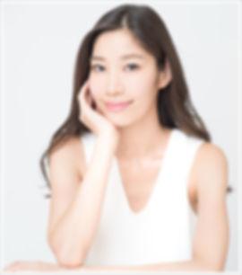 yuhimukai_01.jpg