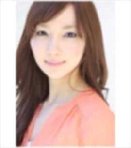 takahashisena_01.jpg