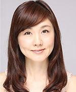 iara44_ichinosesawako.jpg