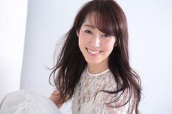 kimura-maho083