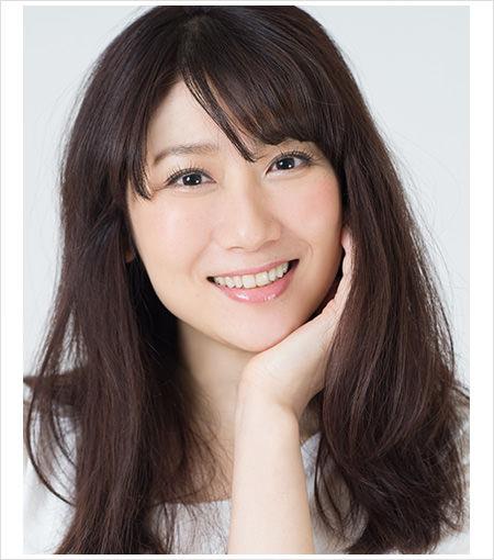 kameyamahisayo_01.jpg