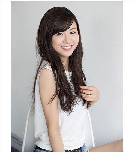 shimizuyumi_01.jpg