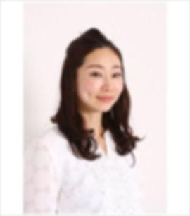 toyookasaori_01.jpg