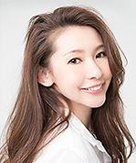 iara12_kageyamamariko.jpg