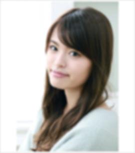 miyazawariona_00.jpg