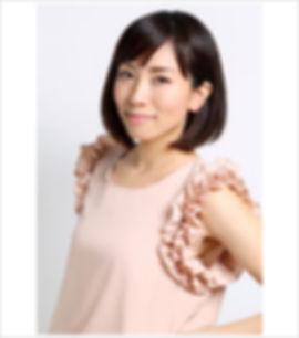 hiurayukari_01.jpg