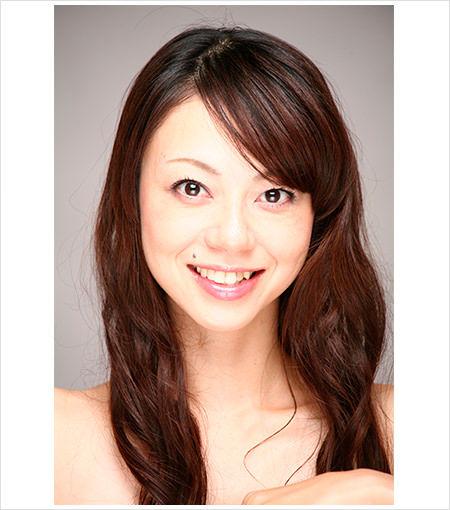ootsukashinako_01.jpg