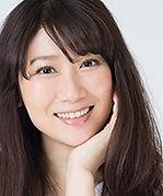 anela02_kameokahisayo.jpg
