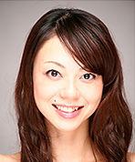 iara60_otsukashinako.jpg