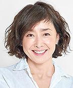 iara34_suzukimanami.jpg