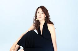 kimura-maho074
