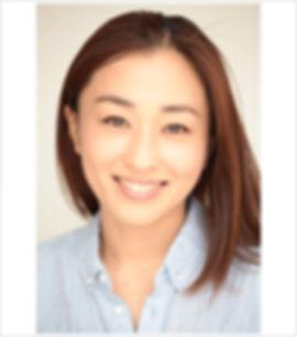 munekiyomariko_01.jpg