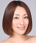 iara10_yukiyonaraoka.jpg