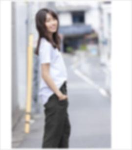 mizukawahitomi_01.jpg