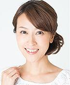 iara58_yamadamiho.jpg