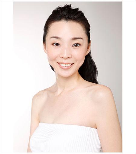 suzukisaiko_01.jpg