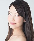 iara46_nakataniizumi.jpg
