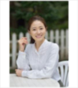 jyozukaseiko_01.jpg