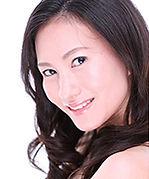 anela05_isojimakotoe.jpg