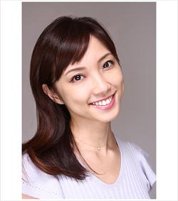 adachimei_01
