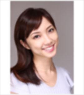 adachimei_01.jpg