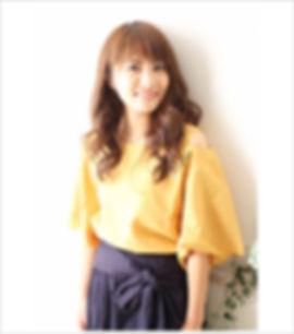 kadoguchitaeko_01.jpg