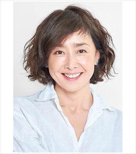 suzukimanami_01.jpg