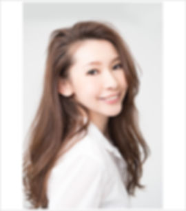 kageyamamariko_01.jpg