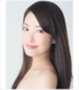 nakataniizumi_01.jpg