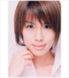 hitomi_01.jpg
