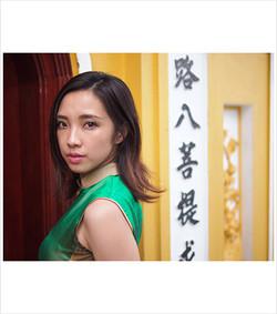 adachimei_02