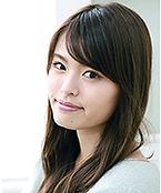 iara31_miyazawariona.jpg